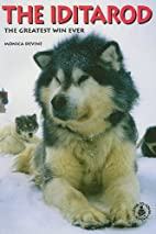 The Iditarod: The Greatest Win Ever by…