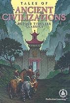 Tales of Ancient Civilizations (Retold…