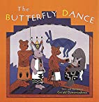 The Butterfly Dance (Tales of the People) by…