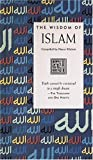 O'Toole, John: The Wisdom of Islam (Wisdom Of Series)