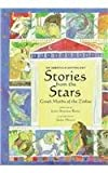 Burke, Juliet Sharman: Stories from the Stars