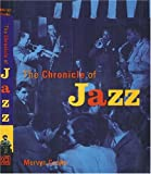 Cooke, Mervyn: The Chronicle of Jazz