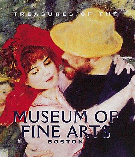 treasures-of-the-museum-of-fine-arts-boston-tiny-folio