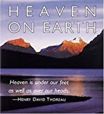 Donnelly, Terry: Heaven on Earth (Mini)