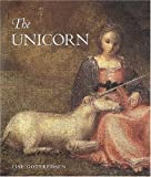 Gotfredsen, Lise: The Unicorn