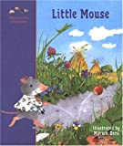 Stevens, Molly: Little Mouse