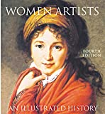 Heller, Nancy: Women Artists: An Illustrated History