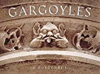 Gargoyles: 30 Postcards by Abbeville Gifts