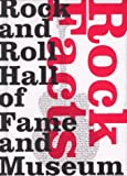 Rock & Roll Hall Of Fame And Museum: Rock Facts