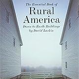 Larkin, David: Essential Book of Rural America