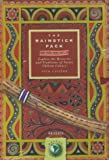 Caistor, Nick: The Rainstick Pack: Explore the Mysteries and Traditions of Native Chilean Culture