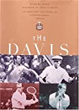 Evans, Richard: The Davis Cup : Celebrating 100 Years of International Tennis