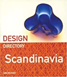 Polster, Bernd: Scandinavia