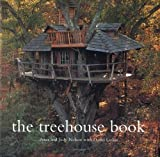 Nelson, Peter: The Treehouse Book