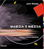 Maeda, John: Maeda Media