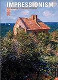 Publishing, Universe: Impressionism 2002 Engagement Calendar
