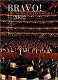 Publishing, Universe: Bravo! The Metropolitan Opera 2002 Engagement Calendar