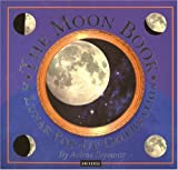 Seymour, Arlene: The Moon Book : A Lunar Pop-up Celebration