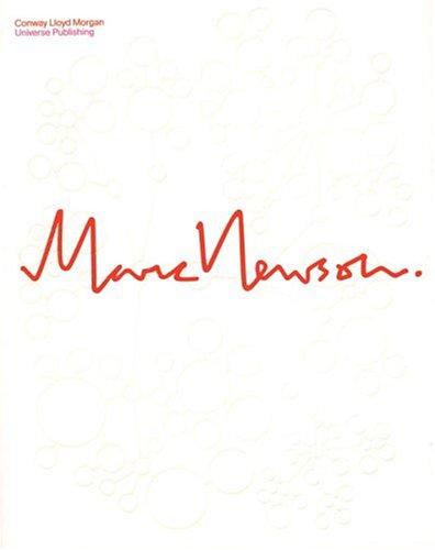 marc-newson-universe-architecture-series