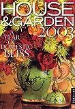 RIZZOLI: House & Garden Calendar