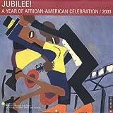 RIZZOLI: Jubilee Calendar
