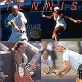 RIZZOLI: Tennis Us Open Calendar