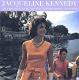 RIZZOLI: Jacqueline Kennedy Calendar