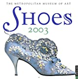 RIZZOLI: Shoes Calendar