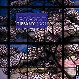RIZZOLI: Tiffany Calendar