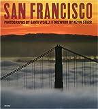 Starr, Kevin: San Francisco