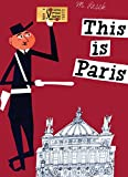 Sasek, Miroslav: This Is Paris