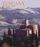 Universe Publishing: Tuscany: 2005 Wall Calendar