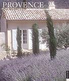 Universe Publishing: Provence: 2005 Wall Calendar
