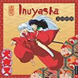 Universe Publishing: Inuyasha: 2005 Wall Calendar