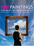 Farthing, Stephen: 1001 Paintings You Must See Before You Die