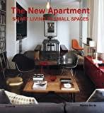 Rizzoli: The New Apartment: Small Living in Small Spaces