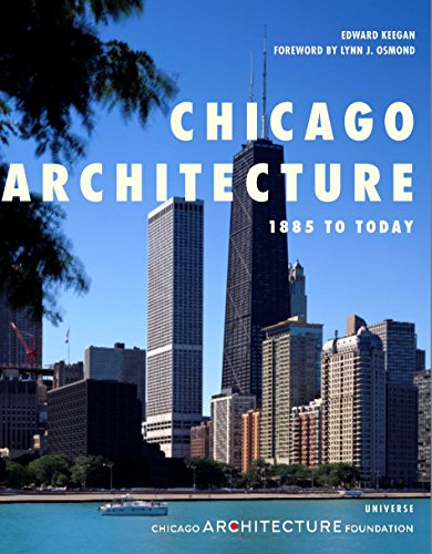 chicago-architecture-1885-to-today-universe-architecture-series