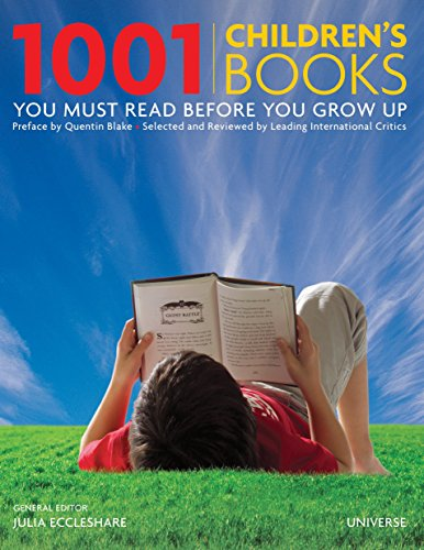 1001-childrens-books-you-must-read-before-you-grow-up
