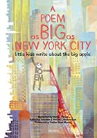 A Poem as Big as New York City: Little Kids…