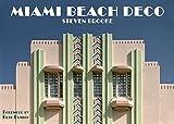 Brooke, Steven: Miami Beach Deco
