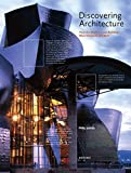 Jodidio, Philip: Discovering Architecture: How the World's Great Buildings Were Designed and Built