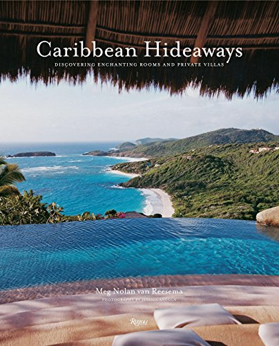 caribbean-hideaways-discovering-enchanting-rooms-and-private-villas
