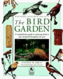 Kress, Stephen W.: The Bird Garden