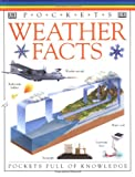 Twist, Clint: Weather Facts
