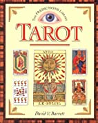 Tarot (Predictions Library) by David V.…
