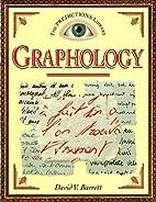 Graphology (Predictions Library) by David V.…
