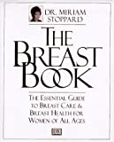 Stoppard, Miriam: The Breast Book