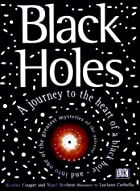 Black Holes by Heather Couper