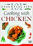 Willan, Anne: Cooking With Chicken