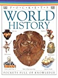 Wilkinson, Philip: World History